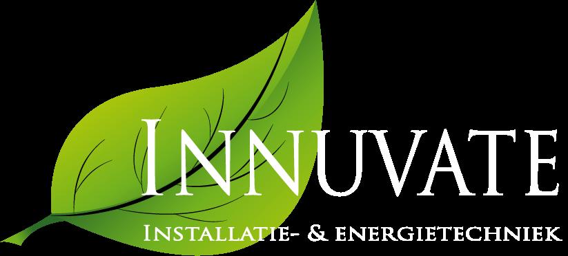 Innuvate Installatie- en Energietechniek